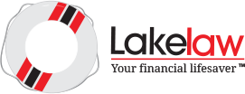 Best Bankruptcy Experts Agency Logo: Lake Law