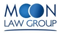 Leading Bankruptcy Experts Business Logo: Moon Law Group