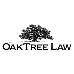 Top Bankruptcy Experts Firm Logo: Oak Tree Law