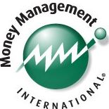 Top Debt Management Firm Logo: Money Management International
