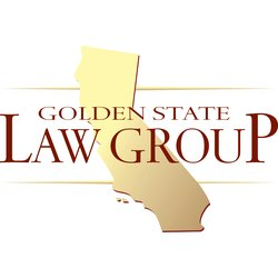 Leading Debt Negotiator Firm Logo: Golden State Law Group