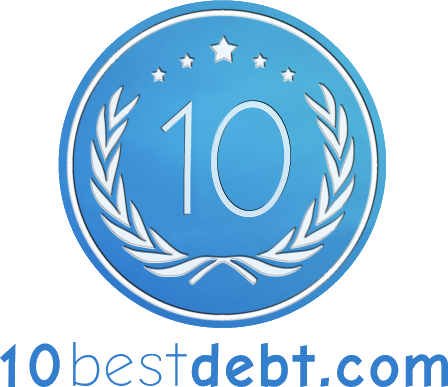 10 Best Debt Settlement Firm
